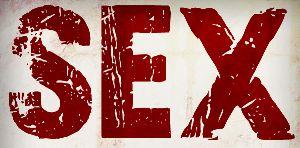 FREE-SEX-PROMO