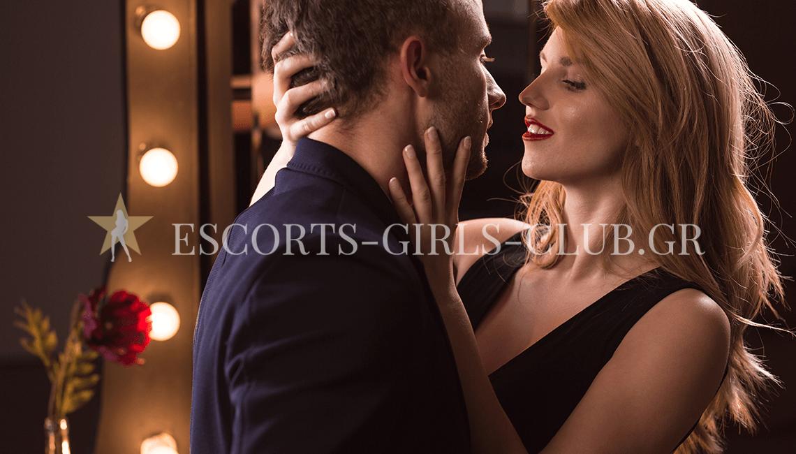 12-tips-pos-na-ginete-agapimenos-pelatis-escort