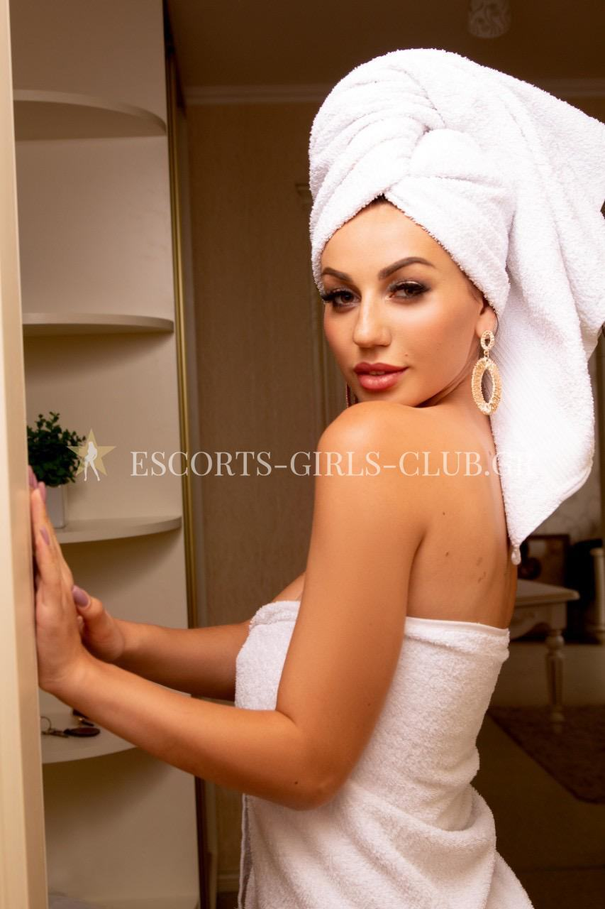 UKRAINIAN TOP BEST ESCORT TOURS JASMIN