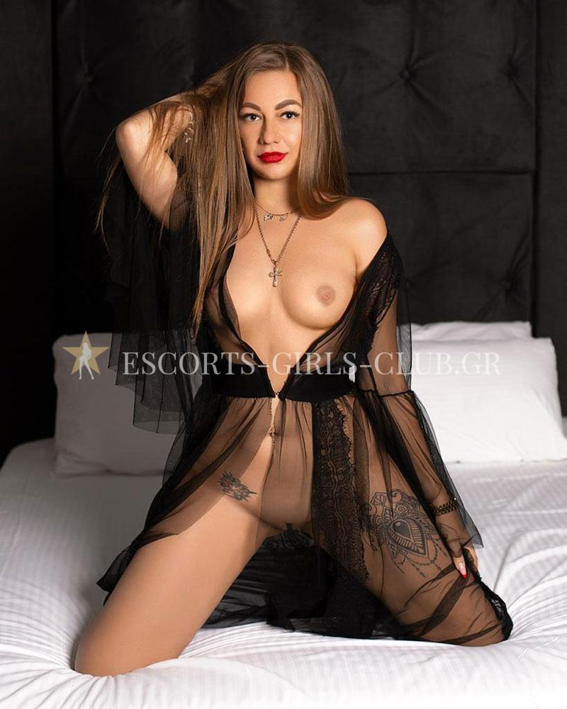 ATHENS-ESCORT-GIRLS-LIKA-5